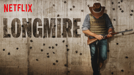 longmire goodbye is always implied summary