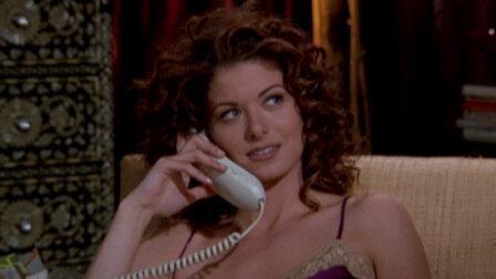 Sexs An The City 4 Sezon 8 Bölüm : Ama olurda hata varsa iletişim formundan hemen iletebilirsin.